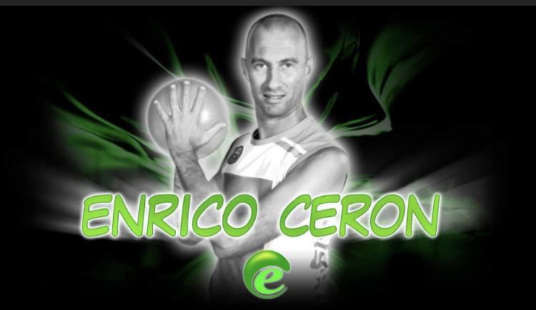 MASTERCLASS NON SOLO FITBALL : ENRICO CERON UN GRANDE DOCENTE – SABATO 29 FEBBRAIO